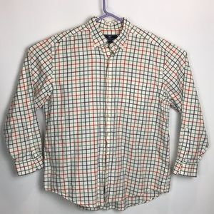 Vineyard Vines XL Murray L/S Shirt